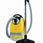 Choosing Right Vacuum Cleaner