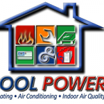 Steps Things To Consider While Choosing HVAC equipment