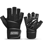 Types of GripOwl gloves or gym gloves and their features