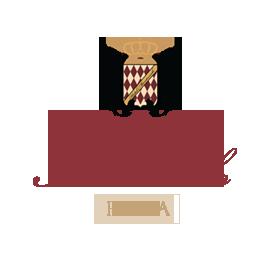 hoteles en roma centro