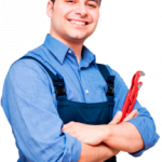 Deciding on the best Plumbing Service – What Almost all IN THE EVENT YOU Think of?