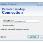 Greater Choices for the Desktop Mac Remote Access Now