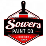 Picking a Painting Professional – Acquiring Quality Craftsmanship Without Compromising Affordability