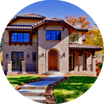 What to see while selling foreclosed houses for sale
