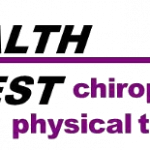 Chiropractic care As Per Your Choice of Health