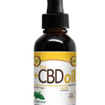 We can see the uses of CBD oil