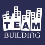 Team building of clarification problem solving