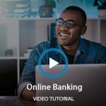 We should pick the most excellent internet bank.