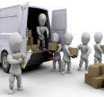 The main office that treats with surprising removals