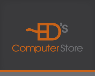 lenovo laptops specifications