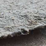 Is it a good idea to remove asbestos yourself?