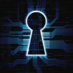 Essential benefits of web privacy