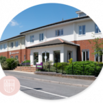 Nursing home the best caring home in leamington spa
