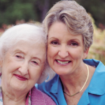 How price-effective is home Care in comparison to a Nursing home?