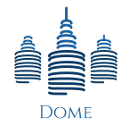 Dome News